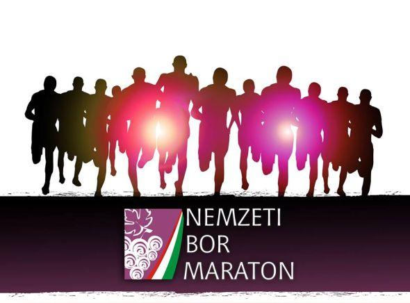 Májusban ismét Nemzeti Bormaraton