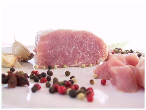 Sertéshúst népszerűsítő kampány indult