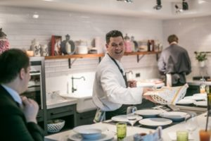 The-Kitchen-with-Chef-Karoly-Pinter
