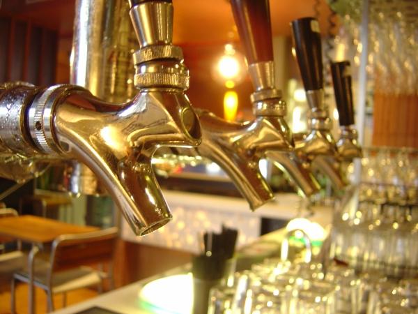 Nőtt a sör értékesítése tavaly