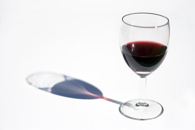 Az olasz eredetű borok zárolását kéri tagjaitól a HNT