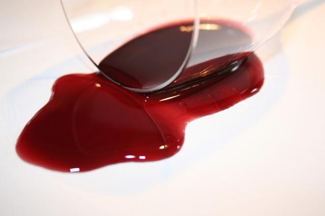 Vizsgálja az olasz borokat a NÉBIH