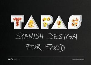 Tapasparádé, spanyol konyha és design az Iparművészeti Múzeumban