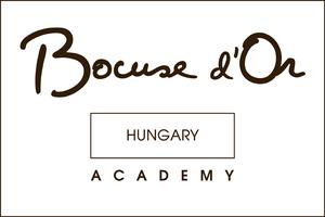 Összeállt a Bocuse d'Or 12 fős hazai mezőnye