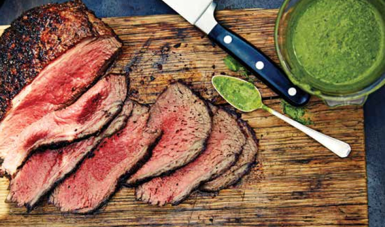 Vörös hús: az új közellenség?