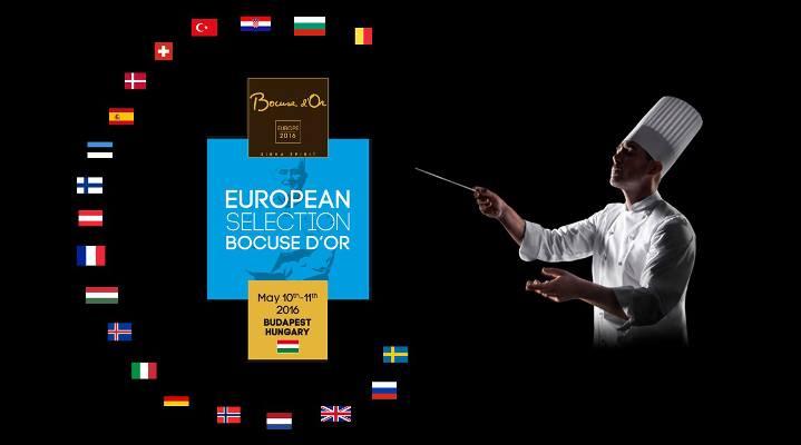 Elindult a jegyek értékesítése a Bocuse d'Orra
