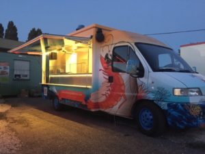 foodtruck5