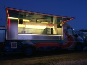 foodtruck6