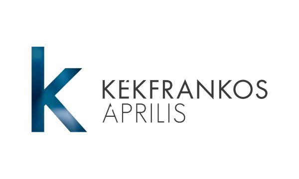 Kékfrankos Április: megtalálták a legjobb kékfrankost és bikavért