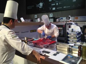 bocuse_backstage2