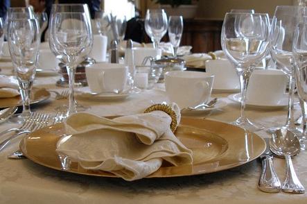 Bocuse d'Or-élmény 11 étteremben