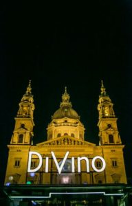 divino1