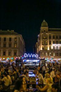 divino4