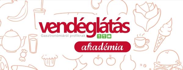vendeglatas_akademia