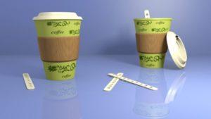 ettermi-afa-kave