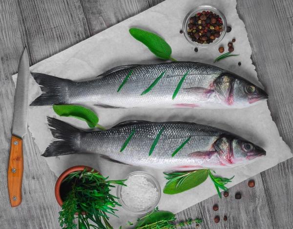 halak halfogyasztás