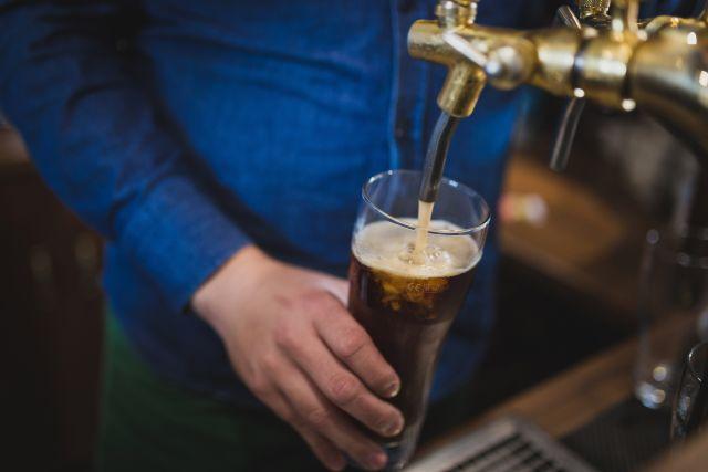 sörfogyasztási szokások