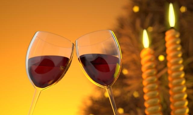 Egyesületet alapítottak a külhoni magyar borászok