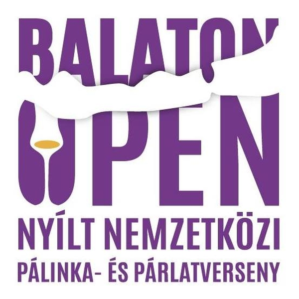 Balaton Open