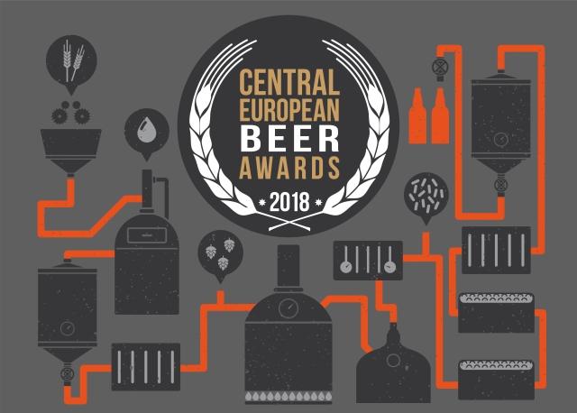 Central European Beer Awards