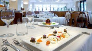 Bibione Hotel Savoy