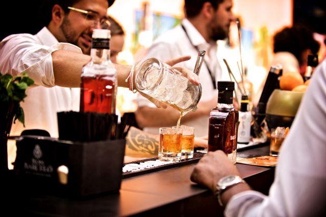 Hosszabb nyitva tartás és magyarok az idei Bar Conventen