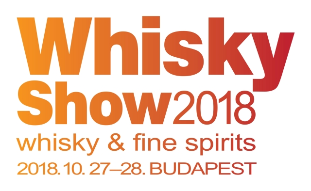 Whisky Show 2018