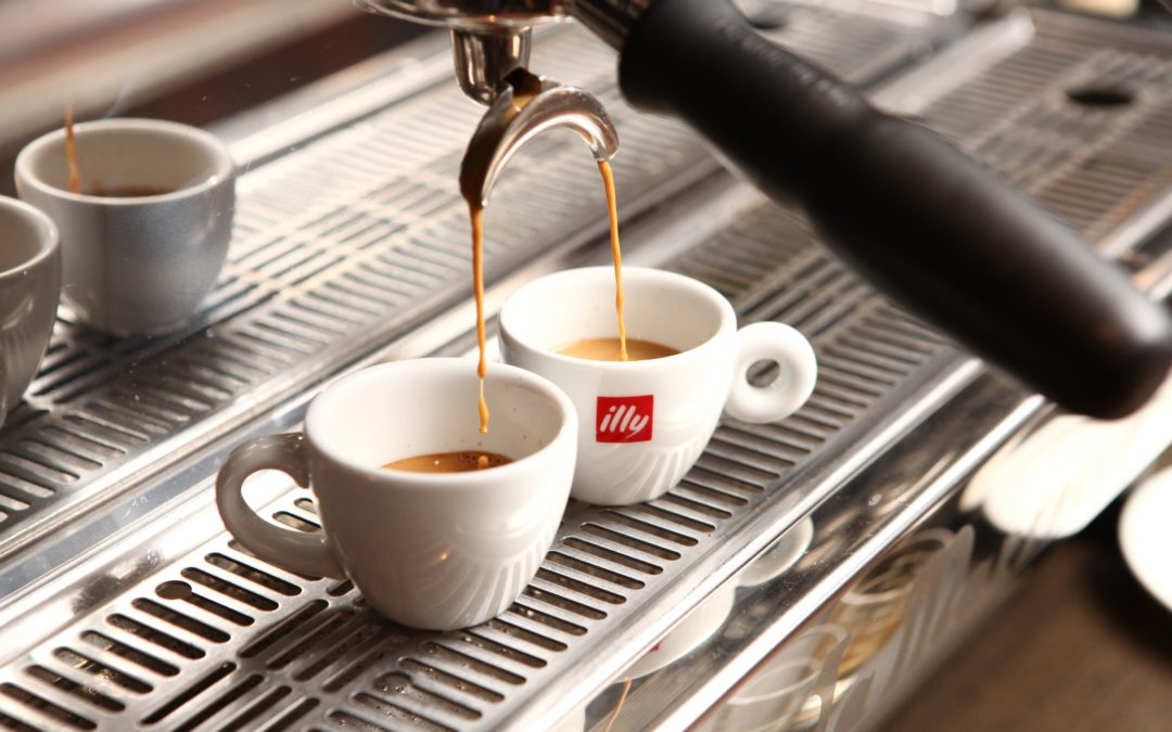 Lassan a csészével? Trendspotting a KávéBár Bazáron