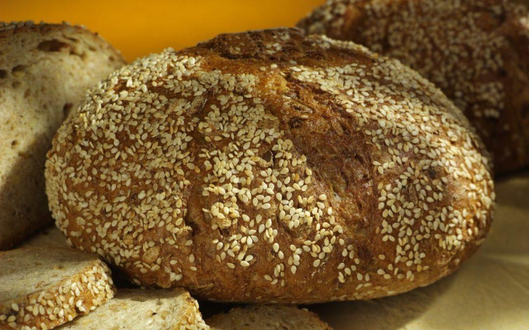 Egy kutatás eredményei: a kenyérnek már a minősége az elsődleges