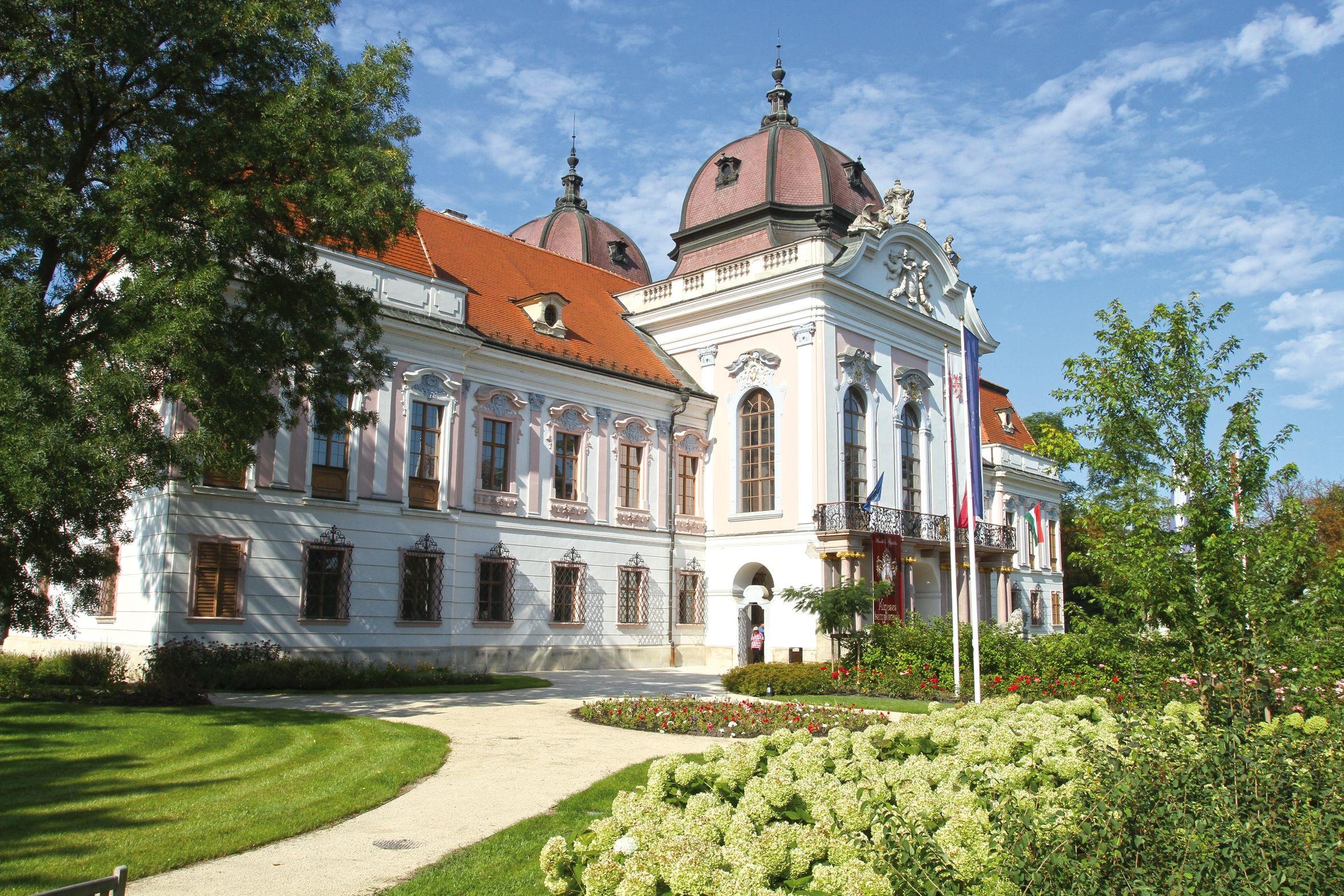 Ízes Magyarország: Lecsót a keceléből