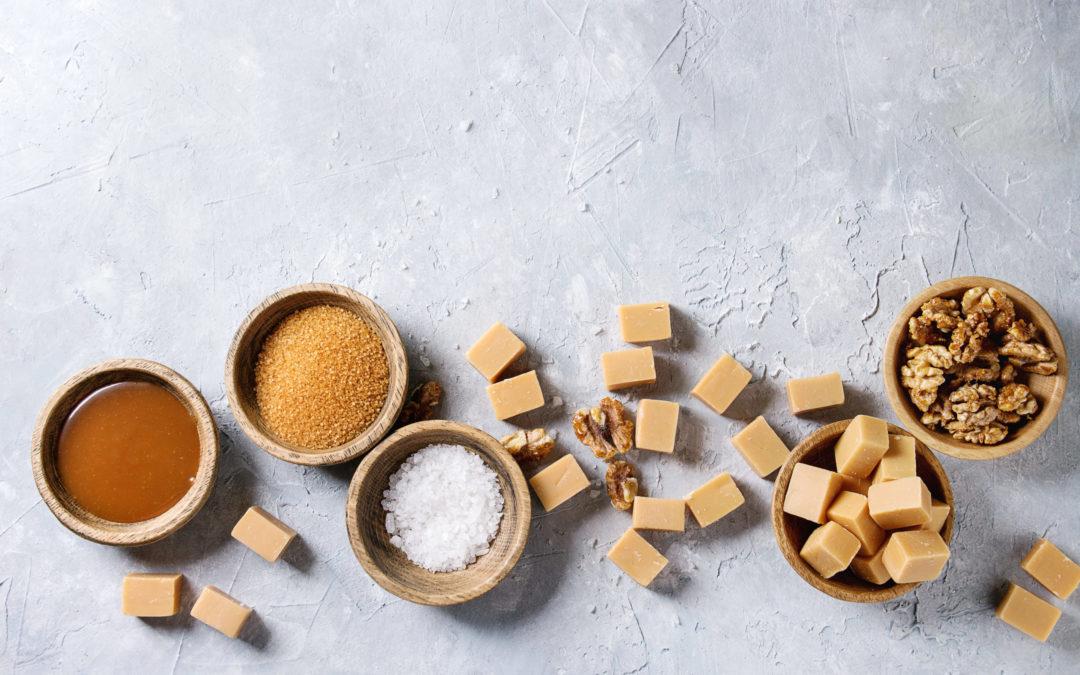 A legrosszabb pr-ral rendelkező alapanyag: a cukor