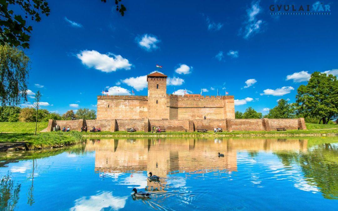 Csodás Magyarország: felfedezésre váró békési kastélyok