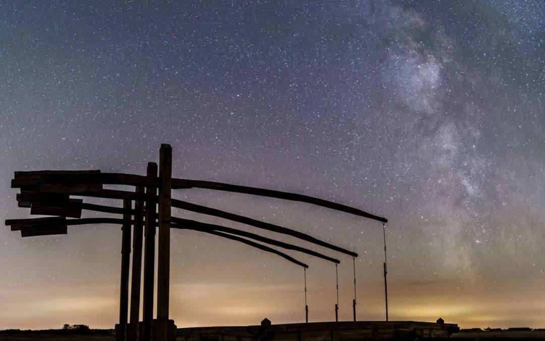 Csodás Magyarország: Irány a csillagos ég!