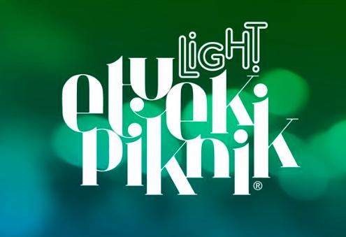 Light lesz az Etyeki Piknik
