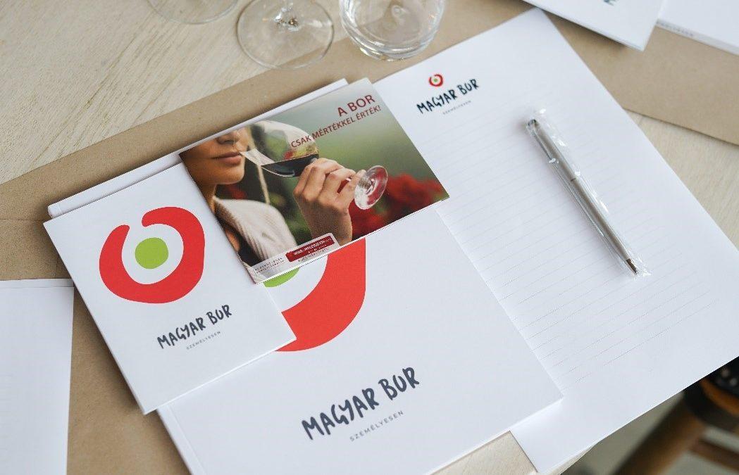 Ingyenes borismereti képzéssorozatot indít a Magyar Turisztikai Ügynökség