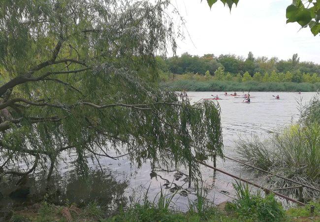 Csodás Magyarország: Vízparti romantika Budapesten