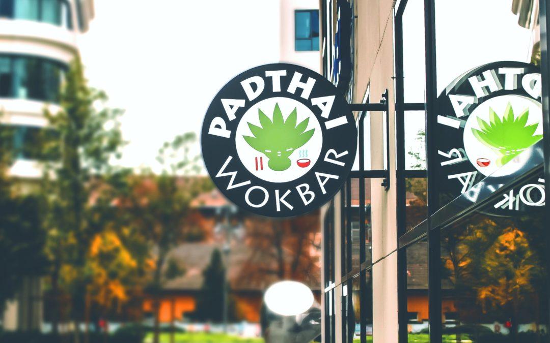 Megnyitotta 10. éttermét is a magyar siker franchise