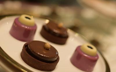 A Sigep Exp bizalmat szavazott az édesipari vendéglátásnak