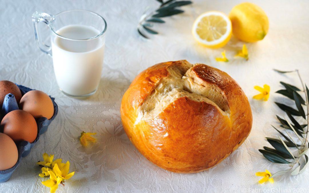 Kalandozások a húsvéti tradíciók körül Friuli Venezia Giuliában