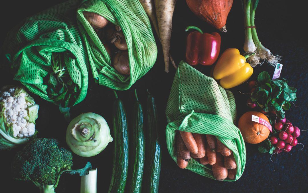 Kiderült, melyik országban indul nemzetközi útjára a Munch, a magyar ételmentő alkalmazás