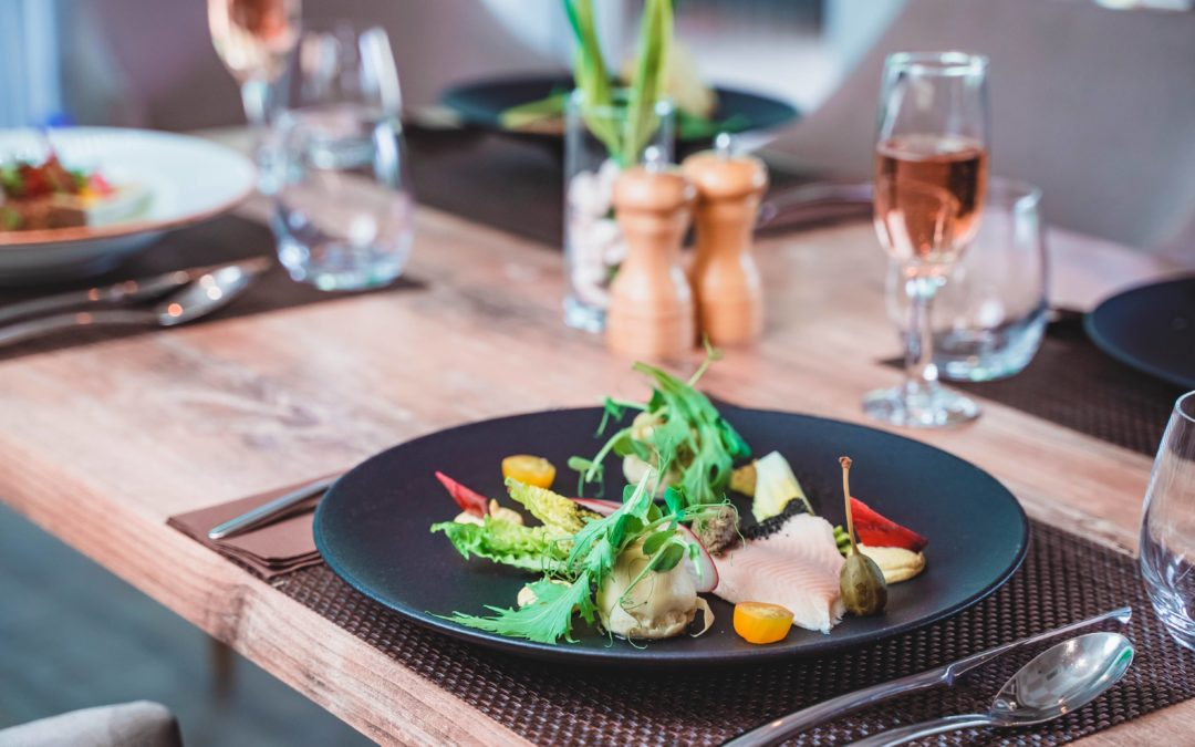 Szakácsot keresünk – Etalon étterem – Hotel Tiliana****