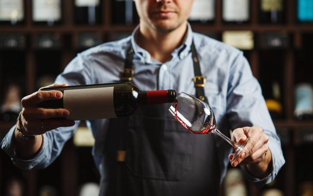 Még lehet jelentkezni az ingyenes borismereti képzésre