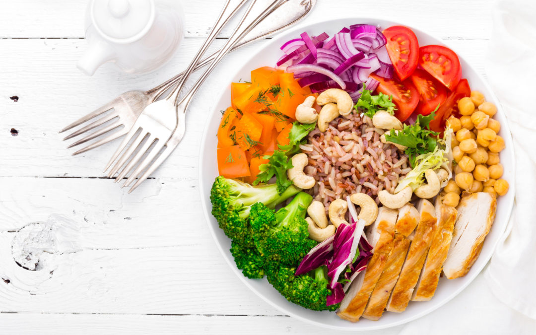 Összefogás indult a hazai étkezés minőségének javításáért