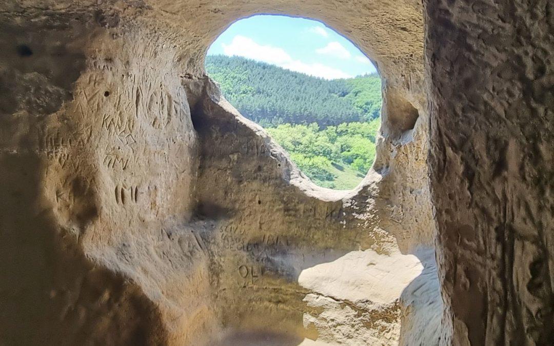 Magyarország vár – Ahol a kövek beszélnek